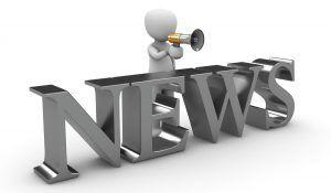 news-1200x699